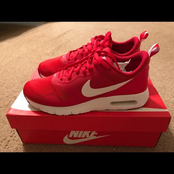 newest b7ff0 9fab9 Nike Air Max Tavas (GS) 7Y. M 5a46b57db7f72b3b02128dac